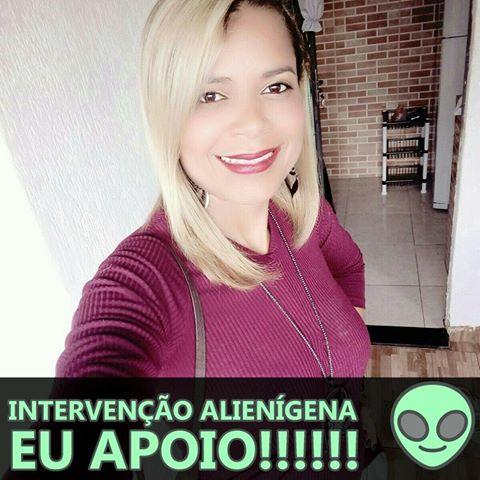 Sara Pinheiro Macedo