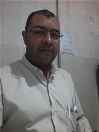 Sergio luis