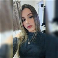 Yasmyn
