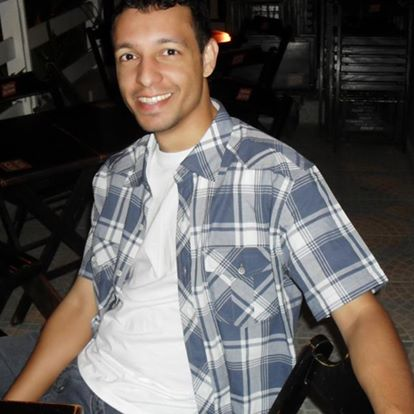 Wendel Silva