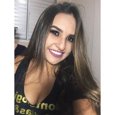 Bárbara  Gabrielle