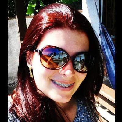Marcella Chagas