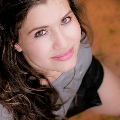 Amanda Marinho