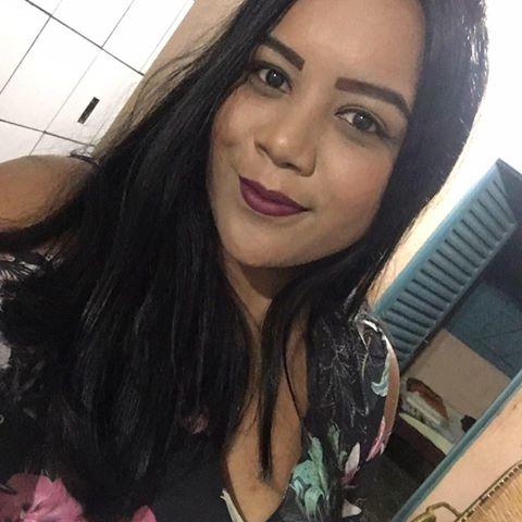Thairiny  Gomes