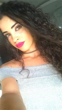 Natila Ravene