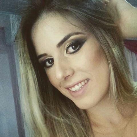 Nicoli  Tura