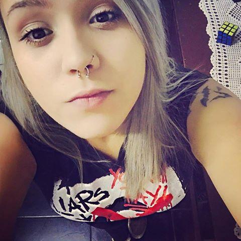 Camila  Vith