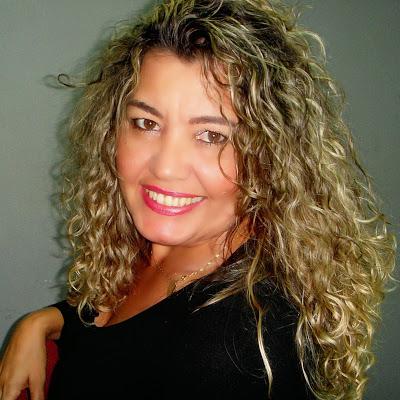 Helena Maria