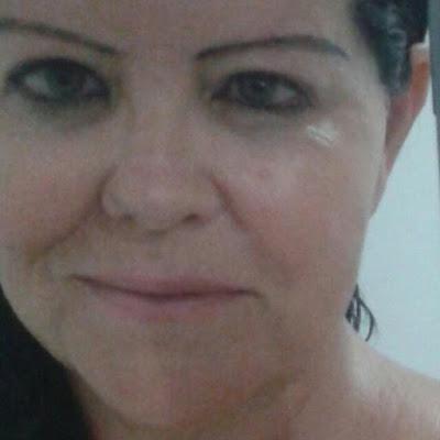 Neusa Coelho