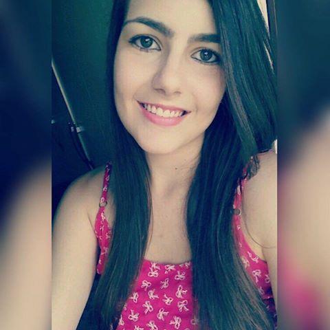 Laura  Ferrazzo