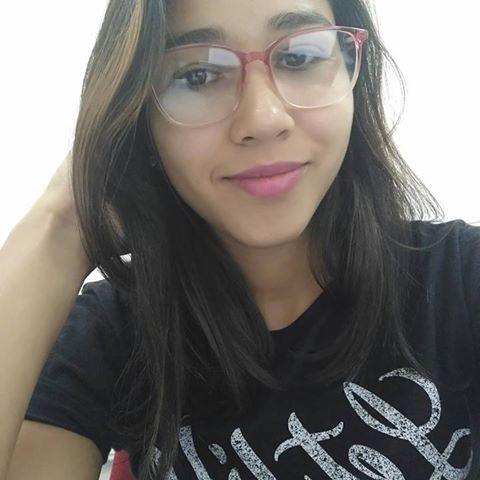 Erlane  Santana