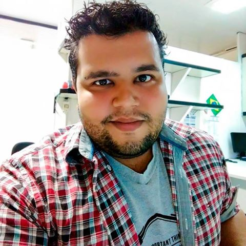 Guilherme  Deodato