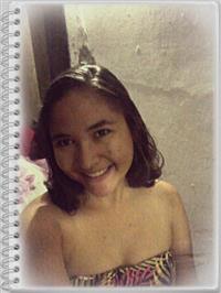 Thayane