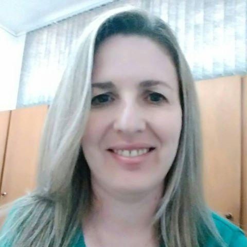 Márcia Regina