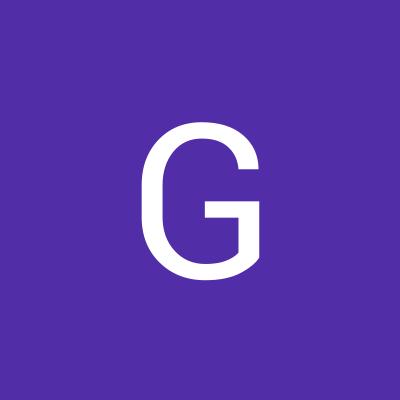 Gisele Gigi