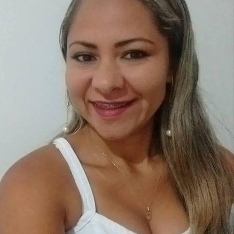 Angela Ferreira Stj  Ferreira