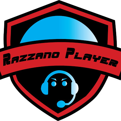 Juan Razzano