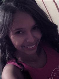 Josielly