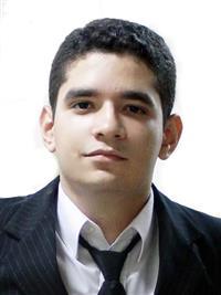João Vitor da Silva Azevedo