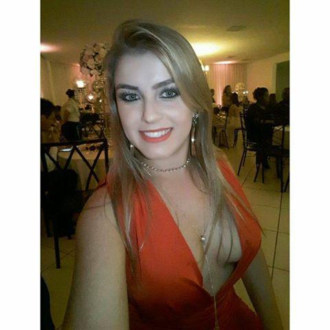 Josiany