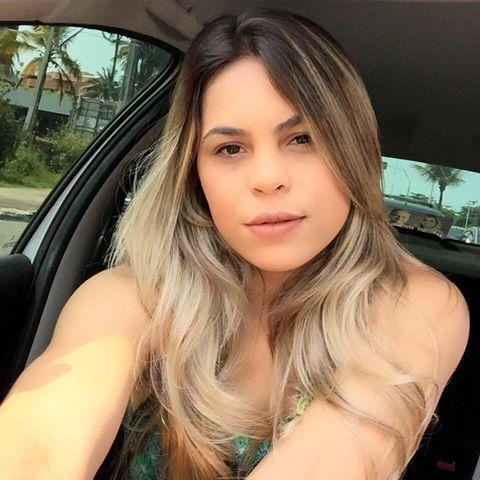 Jacimara  Batista