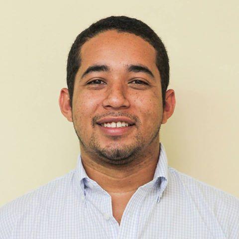 Raphael Alex  Ferreira