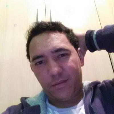 Adriel Mendes