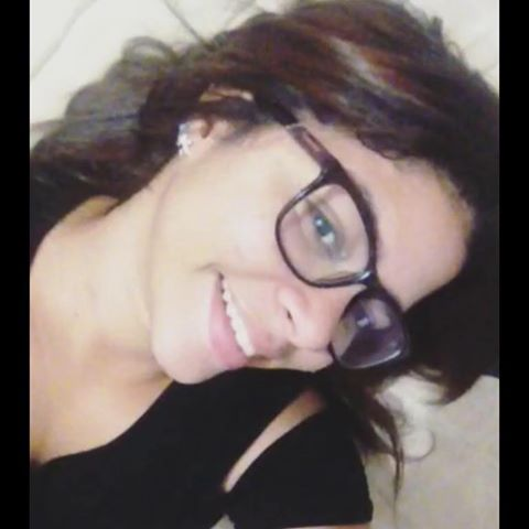 Amanda Beatriz Coutinho