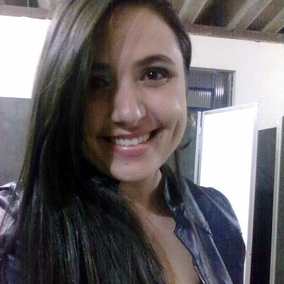 Raquel Meireles
