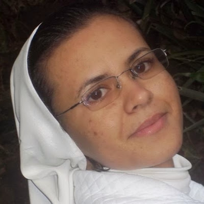 Irmã Pauliana