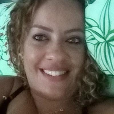 Jhaimy Louren Dias Ramos