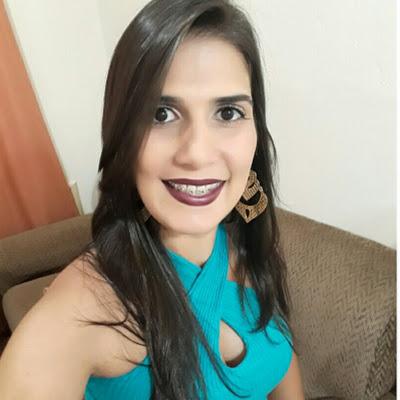 Ana Paula Santos LUIzetto