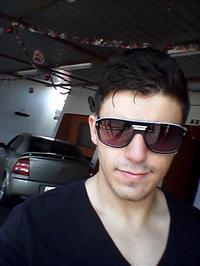 thiago-viny@hotmail.com