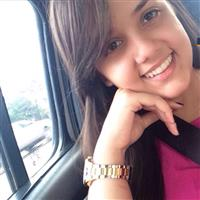 Ana Paula