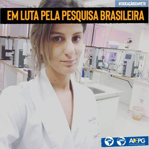 Maria Fernanda  Mello