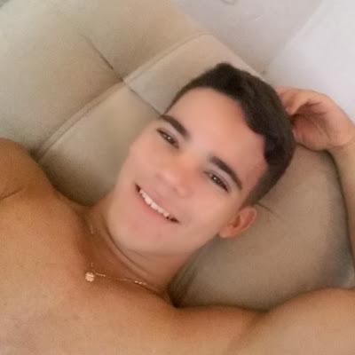 João Pedro Reynaldo