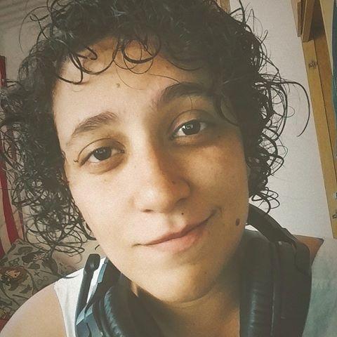 Eduarda Soares