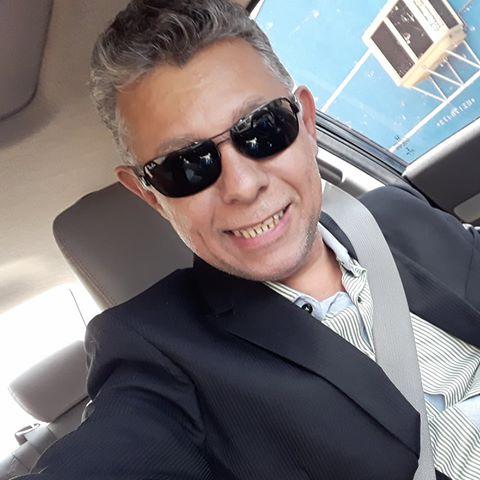 Edson Benicio Baliero