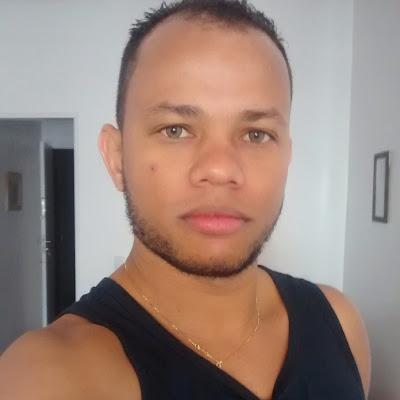 Gildo Farias