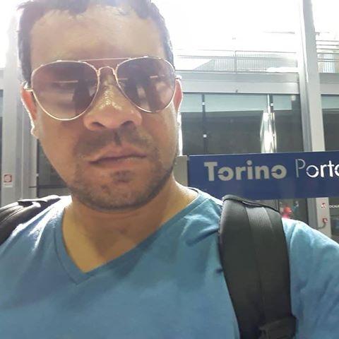 Wander Cardoso