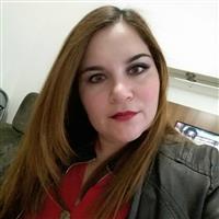 Ana Rachel