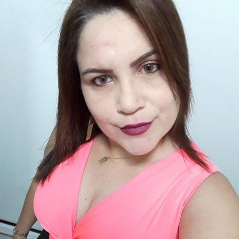 Rachel Maranhao