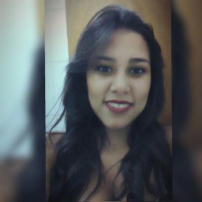 Denia Matias