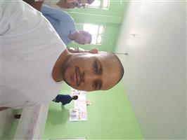 Miqueias
