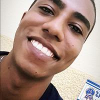 Rafael Alexandre