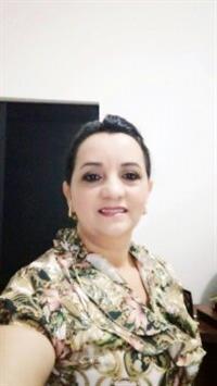 Irany