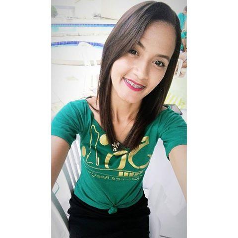 Adriane  Costa