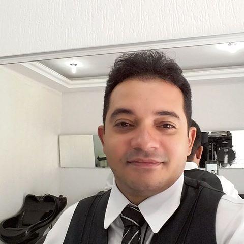 Carlos  Lino