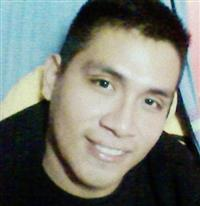 Marcelio