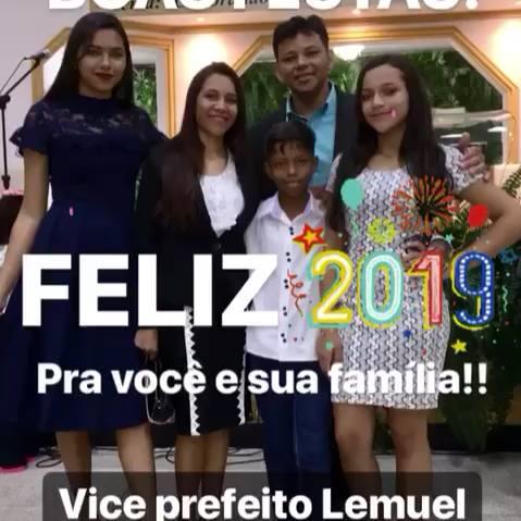 Ana Lucia  Brito Ribeiro
